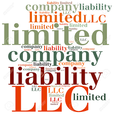 limited liabilty company
