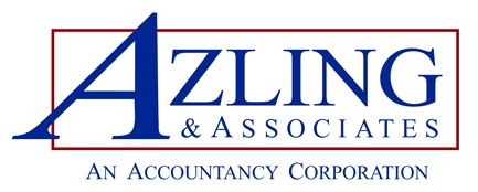 Azling and Associates